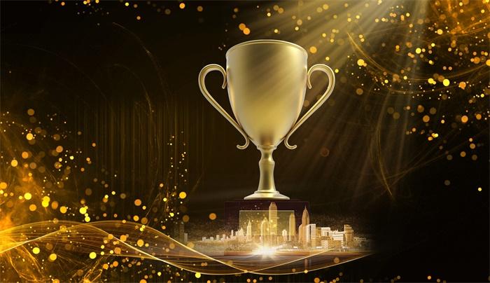 2020年度浙江科学技术奖公布,潘云鹤院士获得科技大奖