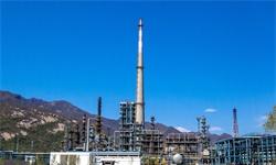 """2021年中国石化行业市场现状及发展趋势分析 """"十四五""""期间绿色化成为发展重点"""