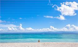 夏日游客爭奪戰!普吉島酒店每晚一美元,國際旅游或重啟