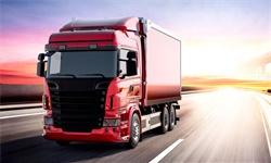 2021年中国<em>交通运输</em>行业市场规模现状及发展趋势分析 港口货物吞吐量持续快速增长