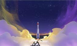 考點來了!神舟十二發射對中國航天有何重大意義