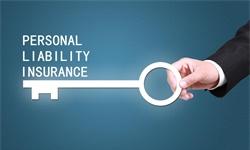 2021年中国<em>责任保险</em>行业市场规模、竞争格局及发展前景分析 政策+需求推动行业发展