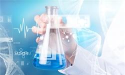 """2021年中国化学原料药行业市场规模、竞争格局及发展前景分析 """"十四五""""继续增长"""