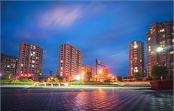 盐城市响水县经济开发区:激发新活力 推动新跨越