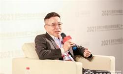 """李東生:中國企業要敢于""""走出去"""",也必須要""""走出去"""""""