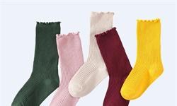 2021年中国<em>袜子</em>行业细分市场需求现状分析 女袜市场需求量较高