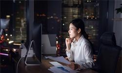 深度干貨:職場上從不怕淘汰的人,都做對了哪些事?