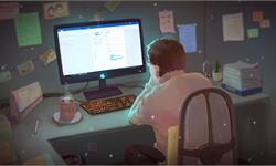 周鴻祎:打工是用老板的錢給自己交學費!網友:難怪360人員流動那么頻繁