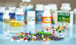 2021年全球医药行业市场竞争格局分析 北美地区市场份额占据主导地位