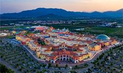 行业深度!一文详细了解2021年中国特色小镇行业市场现状、竞争格局及发展趋势