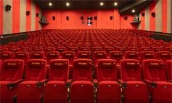 行业深度!一文带你了解2021年中国<em>电影院线</em>行业市场现状、竞争格局及发展趋势