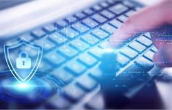 北京通州区:关于加快推进国家网络安全产业园区(通州园)产业发展若干措施(试行)
