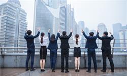 董明珠再谈分房:称重新考虑员工分房产权问题