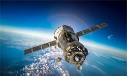行业深度!一文了解2021年全球及中国卫星通信行业市场规模、竞争格局及发展前景
