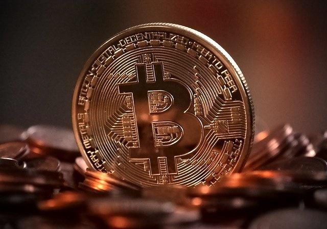 虚拟货币昨夜崩盘!比特币跌穿30000美元大关 24万人爆仓67亿