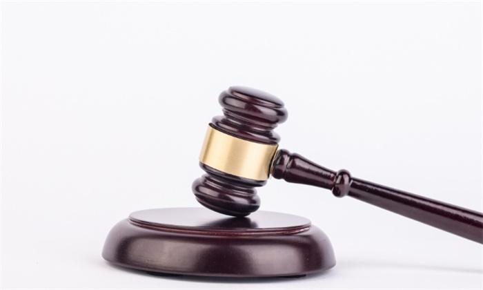 三星华为专利战开打?三星起诉失败 因专利不具有创造性及区别特征