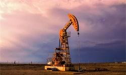 2021年中国石油和天然气开采行业市场现状及发展趋势分析 保障能源安全成主要趋势
