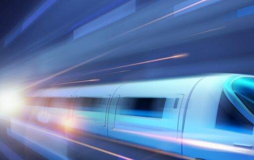 村网通?伦敦地铁2024年全面覆盖4G信号 英国网友:那时候中国6G都要来了