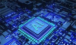 2021年中国<em>人工智能</em><em>芯片</em>行业市场现状及发展前景分析 国内市场规模有望持续增长