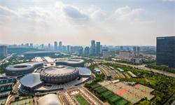行业深度!十张图了解2021年中国<em>体育</em>特色<em>小镇</em>行业市场现状、竞争格局及发展前景