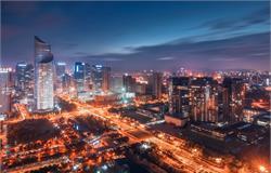 浙江省:关于加快促进高新技术产业开发区(园区)高质量发展的实施意见