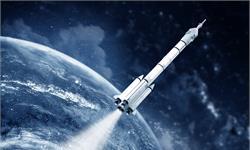 欧航局为火箭开发轻质<em>碳纤维</em>储罐,无需金属衬垫就能防漏并与液氧兼容