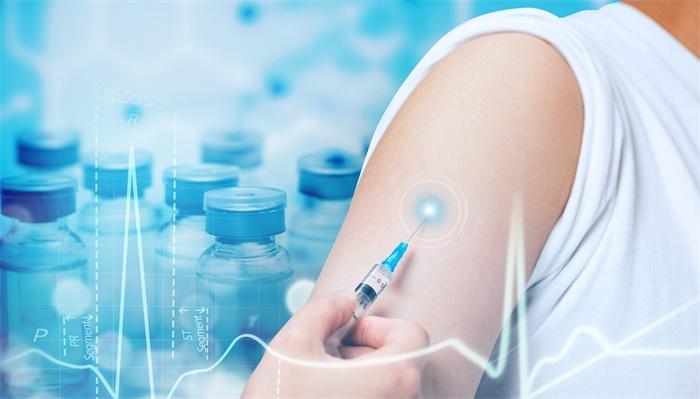 放心打!Ⅰ/Ⅱ期试验显示科兴疫苗对儿童和青少年具安全性