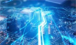 """研究團隊有望打造出新型""""量子冰箱"""",能量可在子系統間傳輸并返回"""