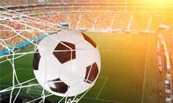 行业深度!一文了解2021年中国<em>体育</em>赛事行业市场现状、竞争格局及发展前景