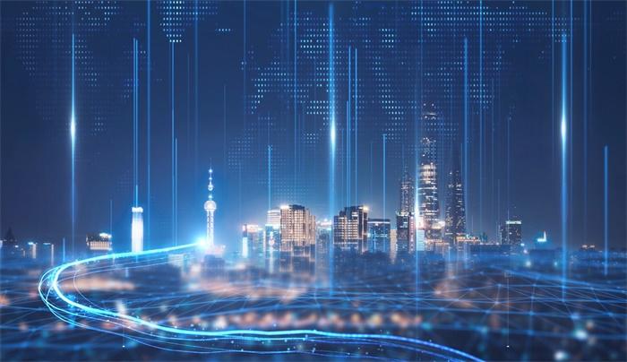 世界人工智能大会最高奖项SAIL揭晓,机器人科学家夺得头筹