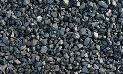 2021年全球<em>煤炭</em>行业市场供需现状及发展趋势分析 <em>煤炭</em>出口和消费重心向亚洲转移
