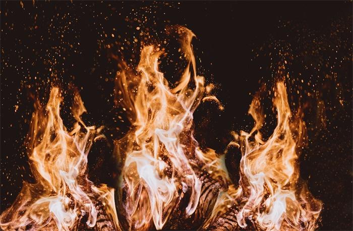 """火灾救援,降低一氧化碳浓度才是关键!如今,""""降服""""方法来了!"""