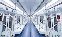 行业深度!一文带你了解2021年中国<em>地铁</em>行业市场现状、竞争格局及发展趋势