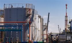 2021年中国煤制油行业市场供给现状及发展前景分析 2026年产量规模或突破2000万吨