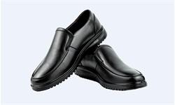 2021年中国<em>皮鞋</em>行业市场供给现状及发展前景分析 未来国内<em>皮鞋</em>产量将持续下滑