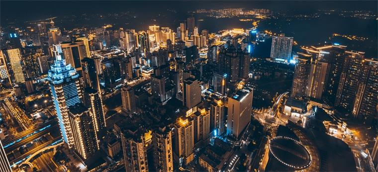 张丽俊:阿米巴,适合中国企业吗?