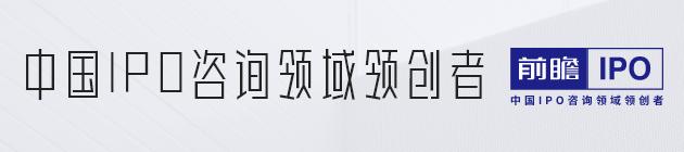 """本周9家上会!这家上会公司的董事长被誉为""""土建界的袁隆平"""""""