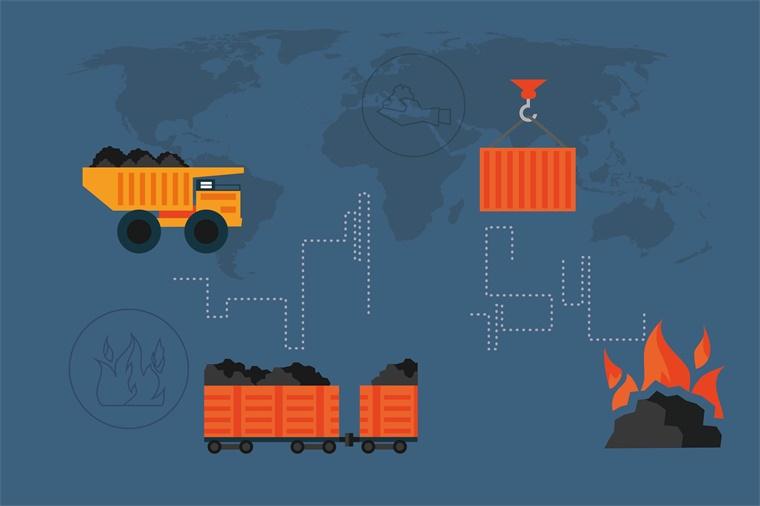 国家发改委:国家将再投放超1000万吨煤炭储备增加市场供应