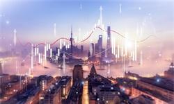2021年中国<em>证券</em>行业市场规模现状及发展前景分析 2026年营业收入或将突破6000亿元