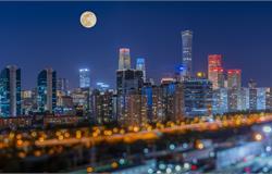 北京:《关于进一步增强本市自贸区内企业用工灵活性的若干措施》政策解读