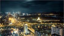 广西壮族自治区创业孵化基地认定和管理暂行办法