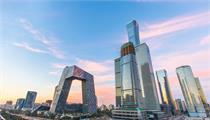 北京市:关于进一步增强本市自贸区内企业用工灵活性的若干措施