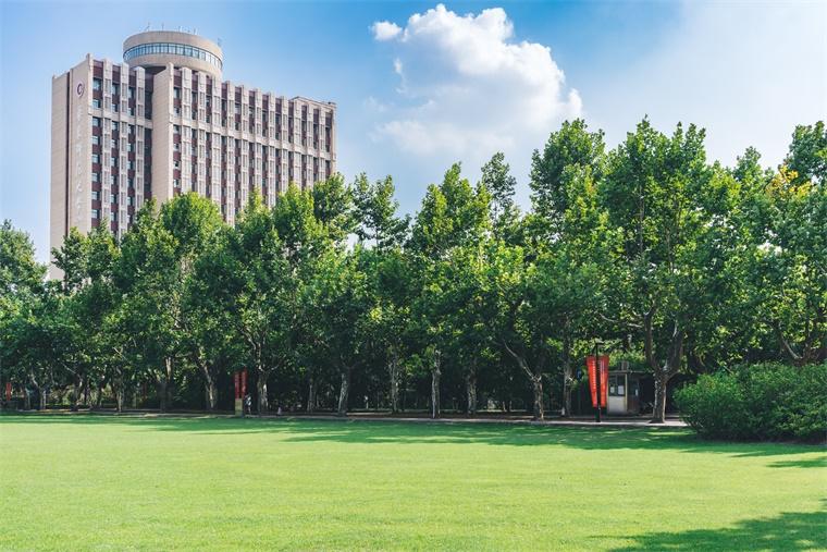 郑永年:大学的未来在哪里?