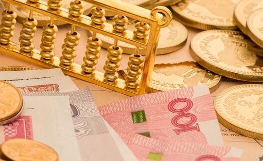 """""""千亿顶流""""张坤业绩垫底,罕见""""认错"""":未来5年赚钱不易!"""