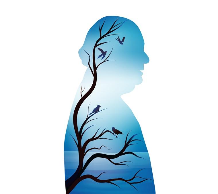 科学家提出阿尔茨海默症全方位诊断框架,不错过任何一位病人