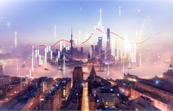 《广州市黄埔区、广州开发区促进金融科技高质量发展十条措施》政策解读
