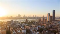江西省:关于加快推进海峡两岸产业合作区(江西)建设的实施意见