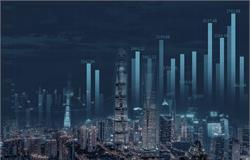 蚌埠市自然资源和规划局提前谋划天河科技园基础设施建设助力园区发展
