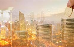 江苏省政府投资基金园区行2021年的首场活动在我市环科园举行