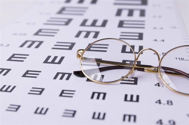 盲人能重见光明吗?这种神经植入物可助盲人重新看清物体